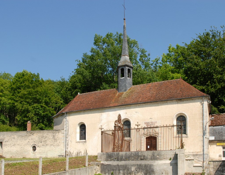 BL09_ClairvauxChapelleSteAnne.jpg